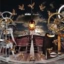 【主題歌】PSP版 幕末Rock テーマソング「Period」/vistlip vister盤の画像
