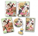 【Blu-ray】TV 純情ロマンチカ3 第6巻 初回生産限定版の画像