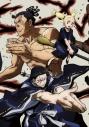 【DVD】TV 呪術廻戦 Vol.6 初回生産限定版の画像