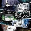 【アルバム】ゲーム ブラックスター -Theater Starless- BLACKSTAR II 初回限定盤 STAR Ver.の画像