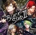 【アルバム】ゲーム ブラックスター -Theater Starless- BLACKSTAR II 通常盤の画像