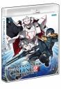 【Blu-ray】TV ファンタシースターオンライン2 ジ アニメーション 1 通常版の画像