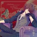 【キャラクターソング】ゲーム ピオフィオーレの晩鐘 Character CD Vol.2 ギルバート・レッドフォード(CV.森久保祥太郎)の画像