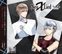 【キャラクターソング】SQ Neo X Lied vol.4 大&柊羽の画像