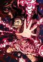 【Blu-ray】TV 鬼滅の刃 9 完全生産限定版の画像