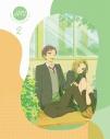 【DVD】TV ホリミヤ 2 完全生産限定版の画像