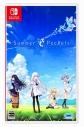 【NS】Summer Pockets (サマーポケッツ)の画像