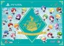 【Vita】金色のコルダ オクターヴ 絆が生んだ音楽の奇跡BOX ~15th Anniversary~の画像