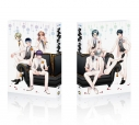【DVD】TV DYNAMIC CHORD BOX2の画像