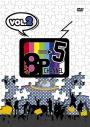 【DVD】8P channel 5 Vol.2の画像