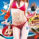 【キャラクターソング】HANDEAD ANTHEM HIGH-TIDE 「BIG WAVE」の画像