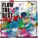 【アルバム】FLOW/FLOW THE BEST~アニメ縛り~ 通常盤の画像