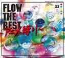 【アルバム】FLOW/FLOW THE BEST~アニメ縛り~ 初回生産限定盤の画像