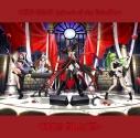 【アルバム】コードギアス 反逆のルルーシュ CODE BLACK+の画像