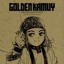 【サウンドトラック】TV ゴールデンカムイ オリジナルサウンドトラックの画像