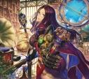 【サウンドトラック】ゲーム Fate/Grand Order Original Soundtrack Iの画像