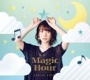 【アルバム】内田真礼/Magic Hour BD付限定盤の画像
