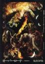 【ポイント還元版(12%)】【小説】オーバーロード 1~13巻セットの画像