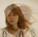 【主題歌】TV LUPIN the Third ~峰不二子という女~ ED「Duty Friend」収録アルバム CHROMATOGRAPHY/NIKIIE 初回盤の画像
