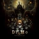 【アルバム】Deemo ピアノコレクションの画像