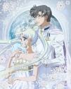 【DVD】Web 美少女戦士セーラームーンCrystal 第11巻 通常版の画像