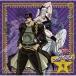 ラジオ ジョジョの奇妙な冒険 スターダストクルセイダース オラオラジオ! Vol.4