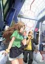 【DVD】TV アクエリオンロゴス Vol.6の画像