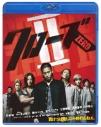 【Blu-ray】映画 実写版 クローズZERO2の画像