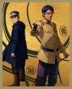 【Blu-ray】TV ゴールデンカムイ 6 初回限定版の画像