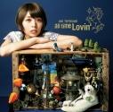 【アルバム】豊崎愛生/all time Lovin' 通常盤の画像