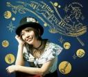 【アルバム】豊崎愛生/all time Lovin' 初回生産限定盤の画像