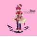 VOCALOID Fukase~THE GREATEST HITS~ 通常盤