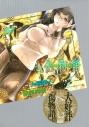 【コミック】化物語(11) 特装版の画像