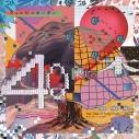 【アルバム】ウォルピスカーター/40果実の木 初回限定盤の画像
