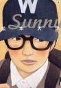 【コミック】Sunny(2) 通常版の画像