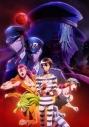 【Blu-ray】Web ナンバカ 第8巻の画像