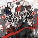【主題歌】TV BAKUMATSUクライシス OP「Brave Rejection」/Hi!Superb 特装盤の画像