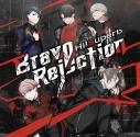 【主題歌】TV BAKUMATSUクライシス OP「Brave Rejection」/Hi!Superb 通常盤の画像