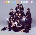 【アルバム】DIALOGUE+/DREAMY-LOGUE 通常盤の画像