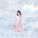 【アルバム】水瀬いのり/Catch the Rainbow! 通常盤の画像
