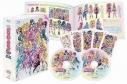【Blu-ray】劇場版 プリキュアオールスターズDX Blu-ray・DXBOX 完全初回生産限定の画像
