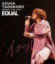 【Blu-ray】田所あずさ/AZUSA TADOKORO SPECIAL LIVE 2019~イコール~の画像