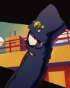 【DVD】TV ブギーポップは笑わない 第1巻の画像