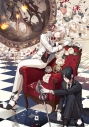 【NS】白と黒のアリス for Nintendo Switch 限定版 アニメイト限定セットの画像