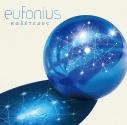 【アルバム】eufonius/καλυτεροζの画像