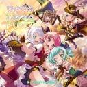 【キャラクターソング】BanG Dream! バンドリ! Pastel*Palettes ワクワクmeetsトリップ Blu-ray付生産限定盤の画像