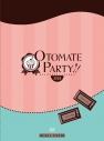 【DVD】オトメイトパーティー2018の画像