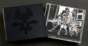【サウンドトラック】NDS版 すばらしきこのせかい オリジナル・サウンドトラックの画像