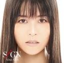 【アルバム】相羽あいな/SiGN Blu-ray付生産限定盤の画像