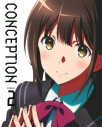 【DVD】TV CONCEPTION Volume.2の画像